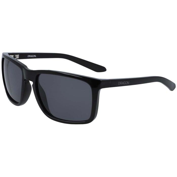 Dragon - Melee Sunglasses