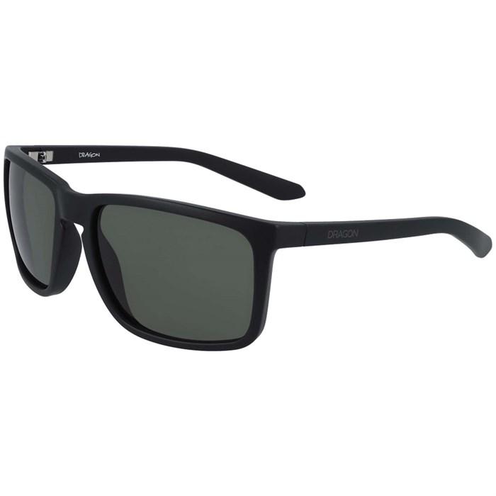Dragon - Melee XL Sunglasses