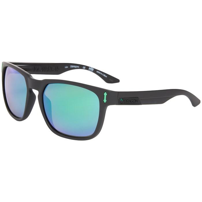 Dragon - Monarch H20 Sunglasses