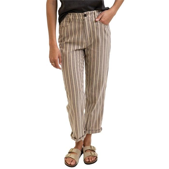Rhythm - Luna Pants - Women's