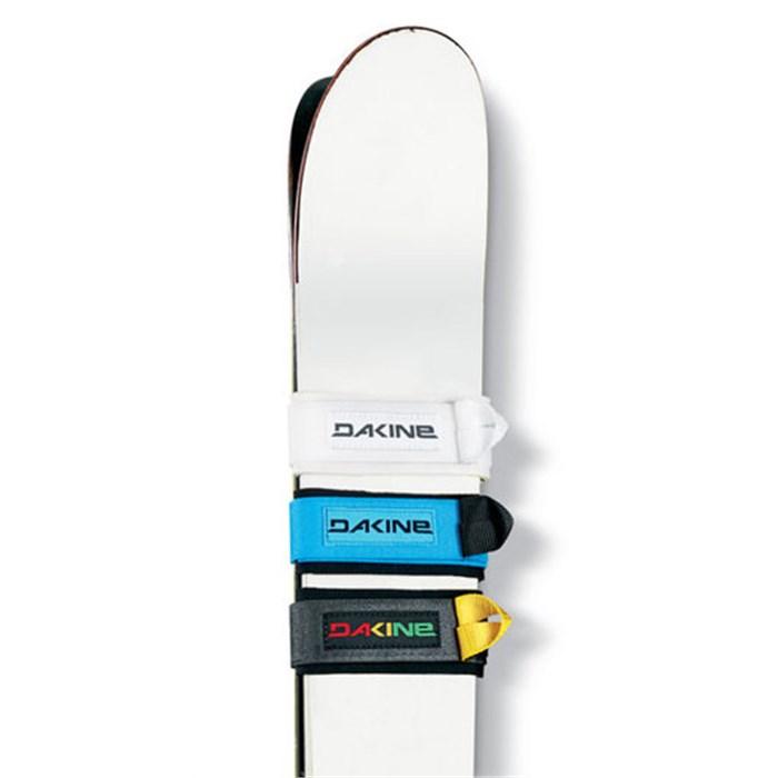 dakine ski strap