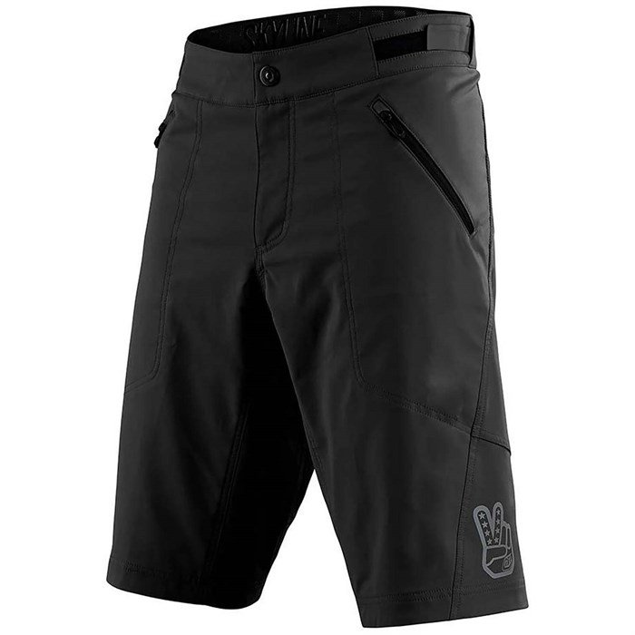 Troy Lee Designs - Skyline Shell Shorts