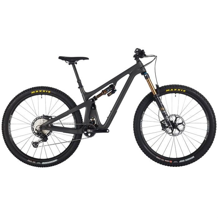 Yeti Cycles - SB130 T1 XT Complete Mountain Bike 2022
