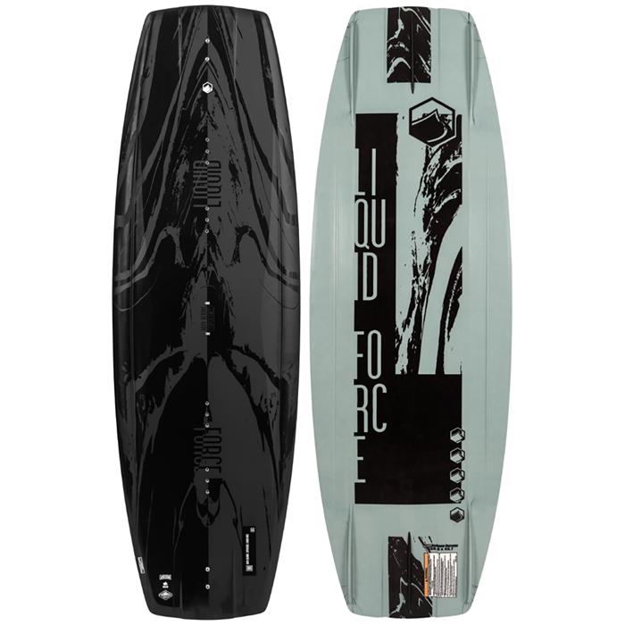 Liquid Force - RDX Wakeboard 2022