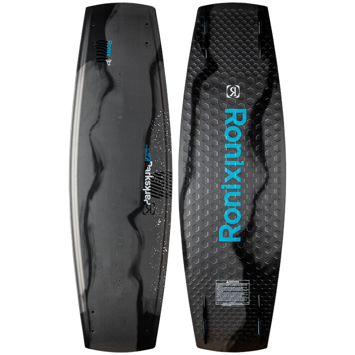 Ronix - Parks Modello Wakeboard 2022