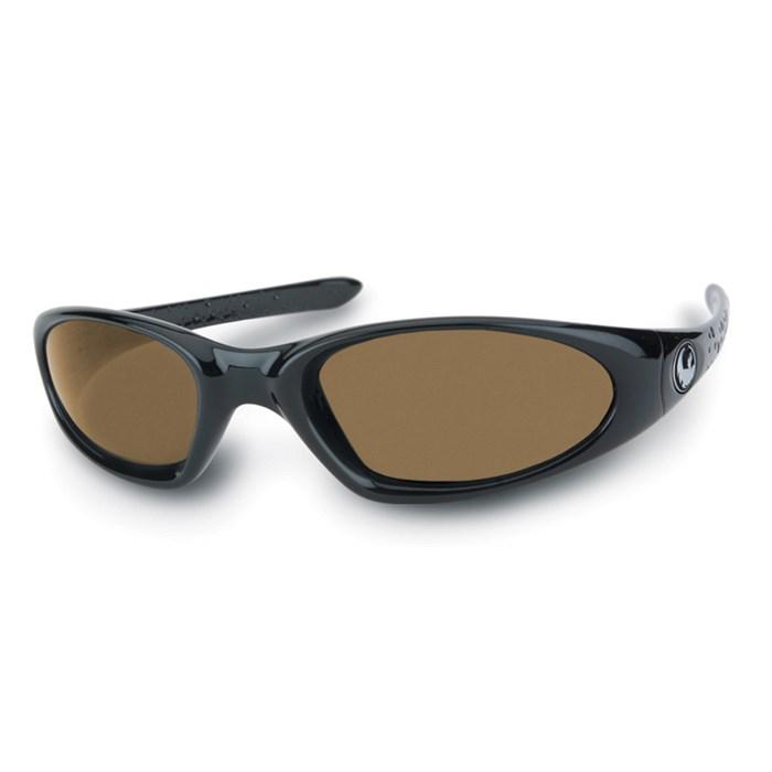 Dragon Box Sunglasses