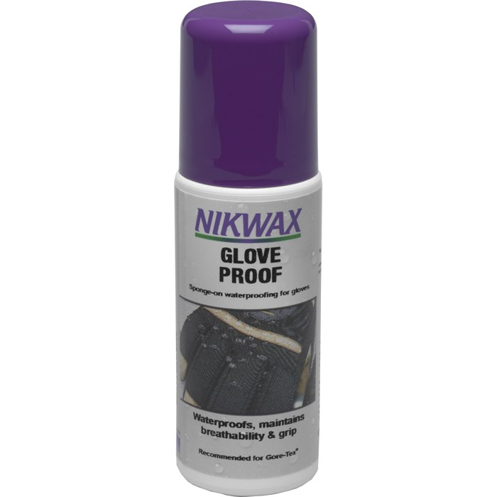 Nikwax - Glove Proof 4.2 oz