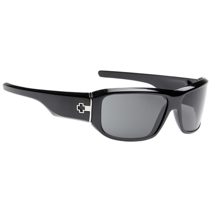 50721cc816 Spy - Lacrosse Polarized Sunglasses ...
