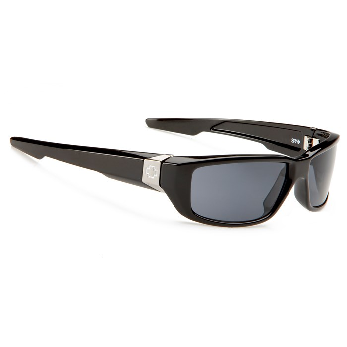 Spy - Dirty Mo Polarized Sunglasses