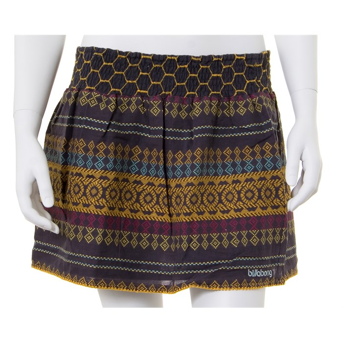 Billabong Zazu Skirt 26