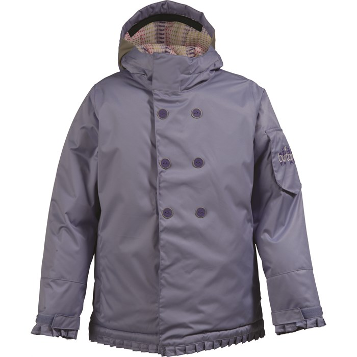 Burton - Girls' Reflex Jacket - Youth