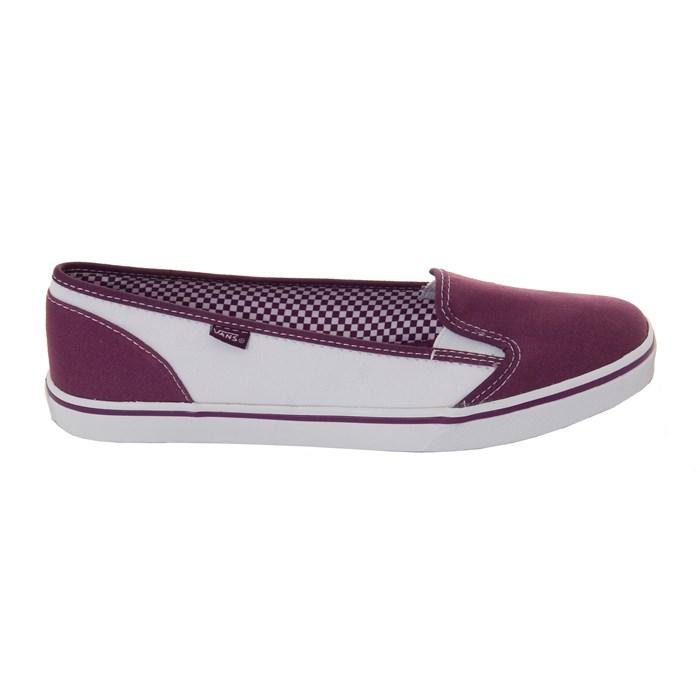2a3ba1182c9dbb Vans - KVD Shoe - Women s ...