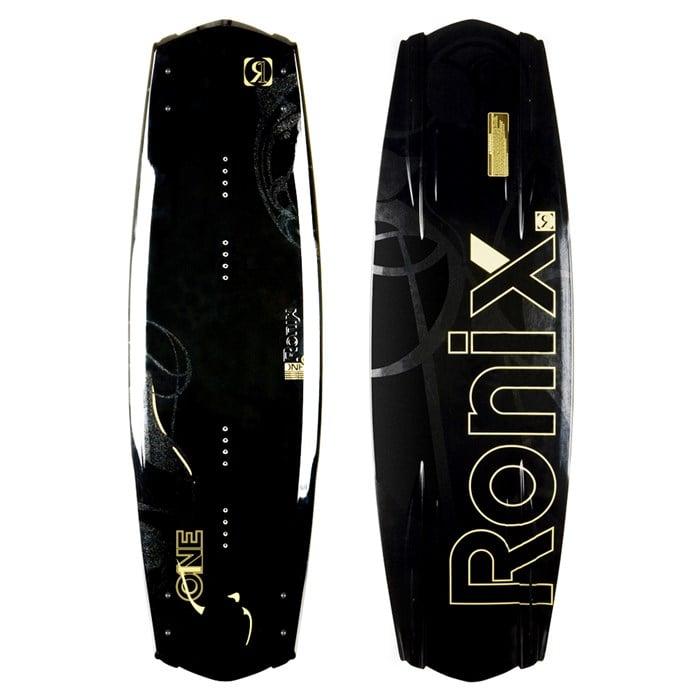 Ronix - One Wakeboard  2009