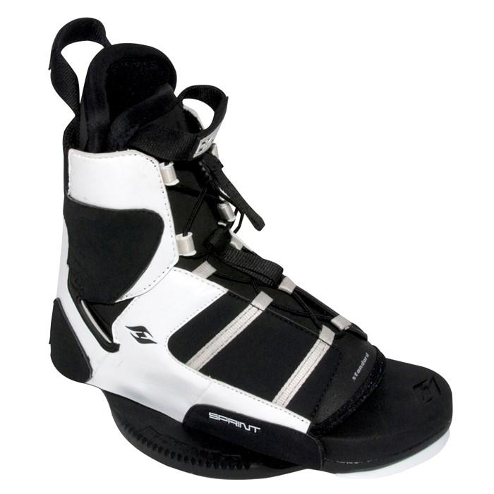 Hyperlite - Sprint Wakeboard Boots 2010