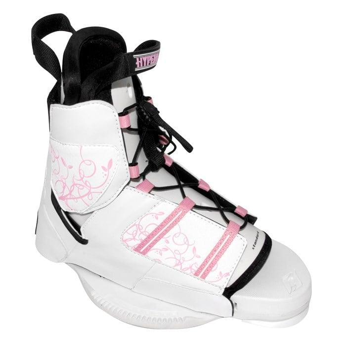 Hyperlite - Ivy Wakeboard Boots - Women's 2009