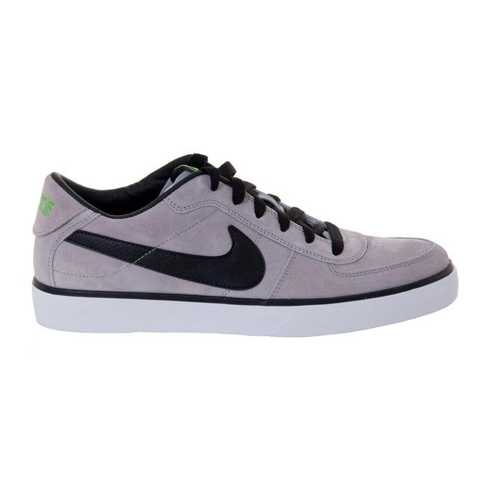 Nike 6.0 - Mavrk Shoes ...