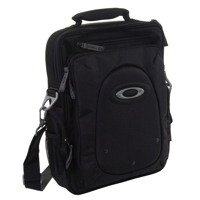 Oakley - Vertical Computer Bag 3.0 ... 0de46a2a32e13