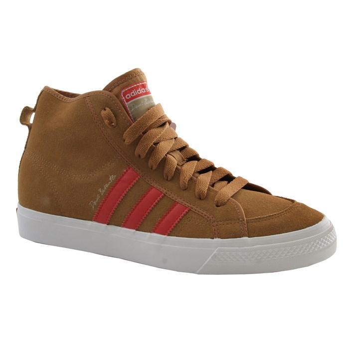 buy popular 7b09d 2fb32 Adidas - Nizza Hi Team ...