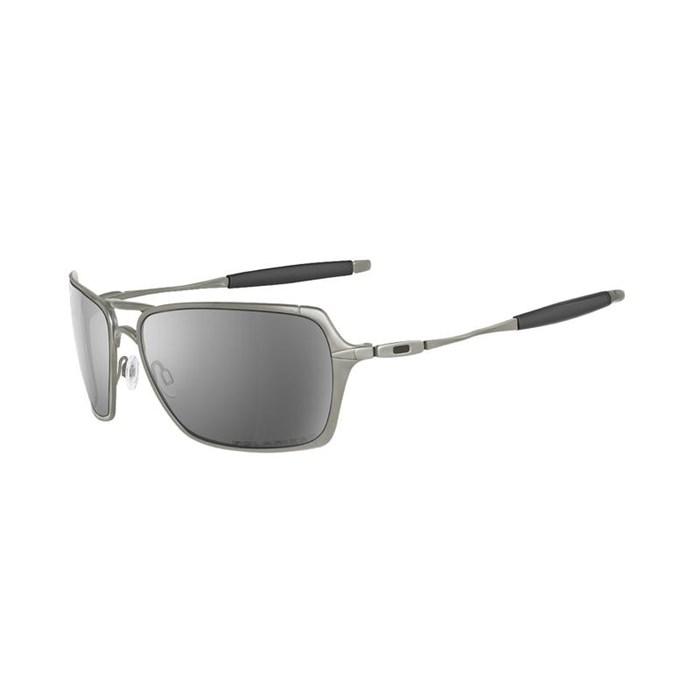 4cf4d01ce8e6d Oakley - Inmate Polarized Sunglasses ...