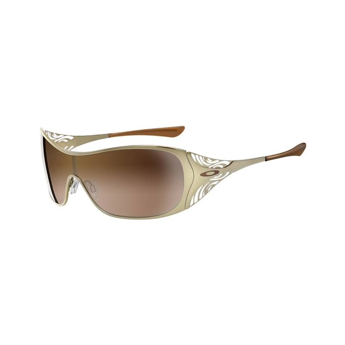 3e7e1758dd Oakley Womens Fashion Sunglasses - Bitterroot Public Library
