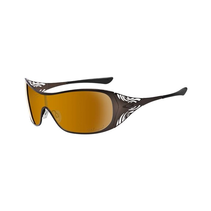 a008c13c10 Oakley - Liv Polarized Sunglasses - Women s ...