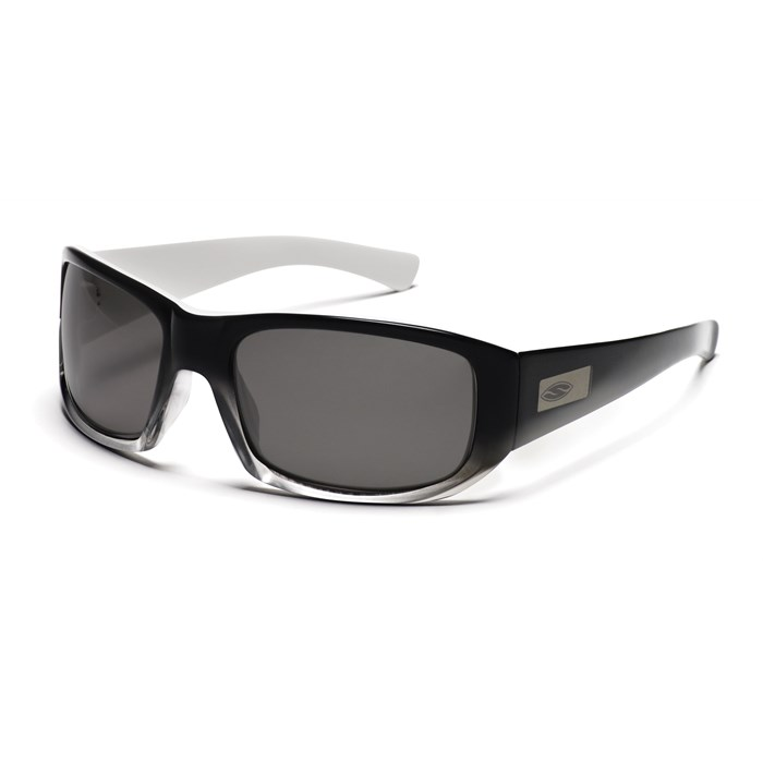 Smith Bauhaus Sunglasses | evo