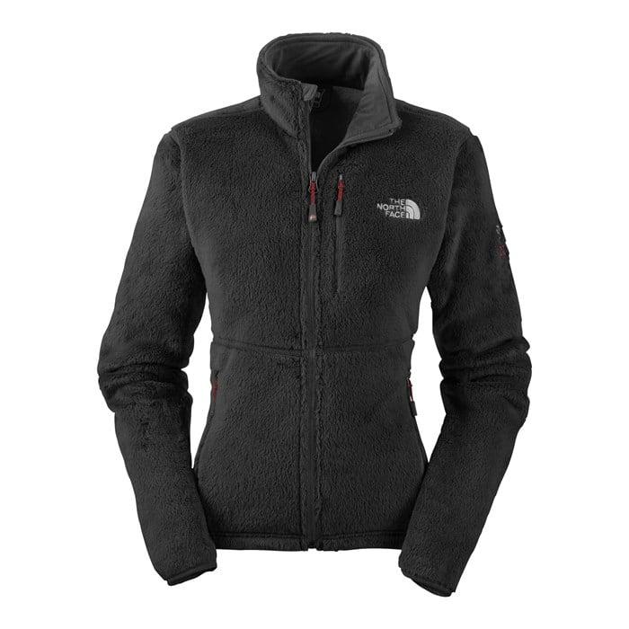 16c4441b9 The North Face Scythe Jacket - Women's   evo