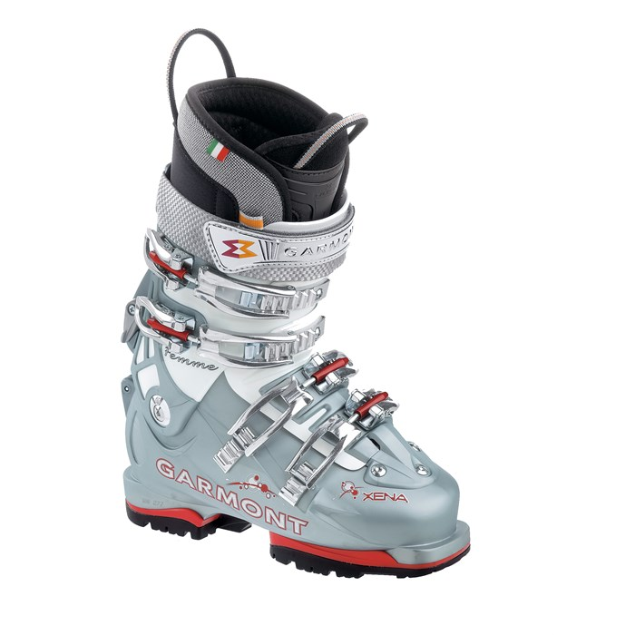 Garmont - Xena Ski Boots - Women's 2010
