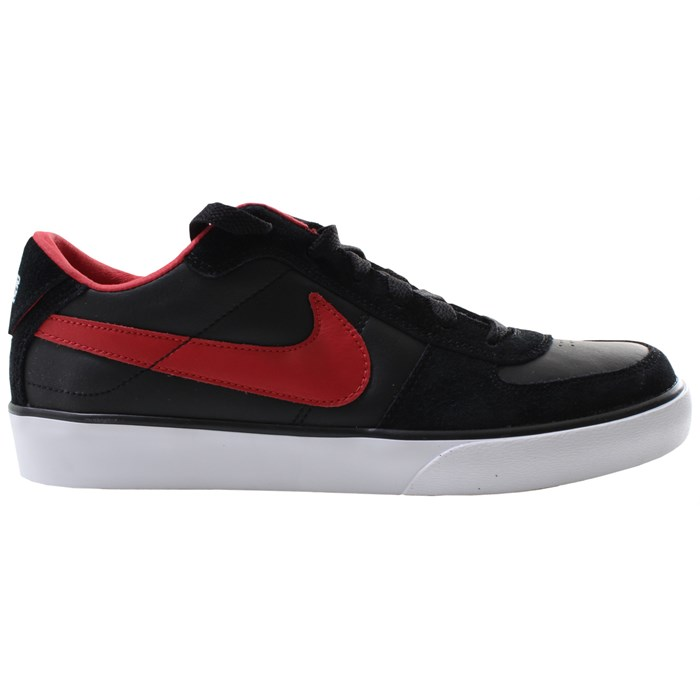 huge selection of 1f729 ae6dc Nike 6.0 - Mavrk Low Shoes ...