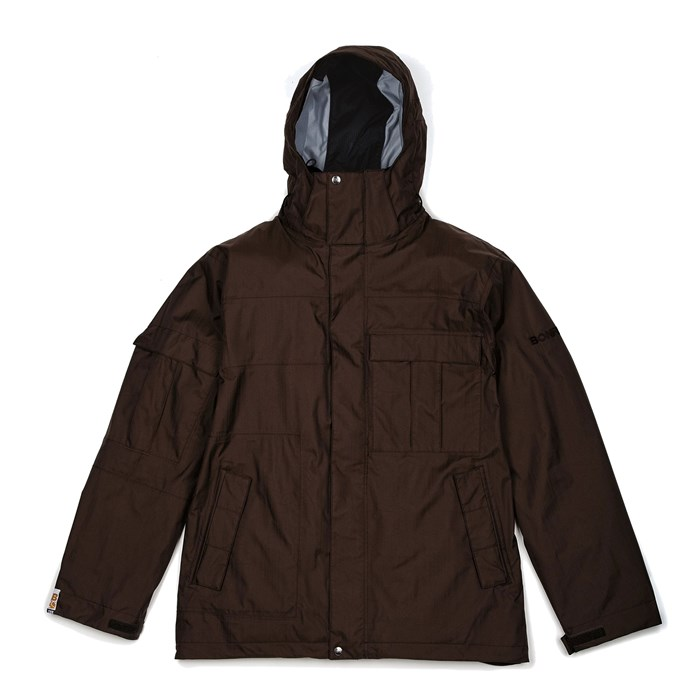 Bonfire - Bonfire Radiant Jacket