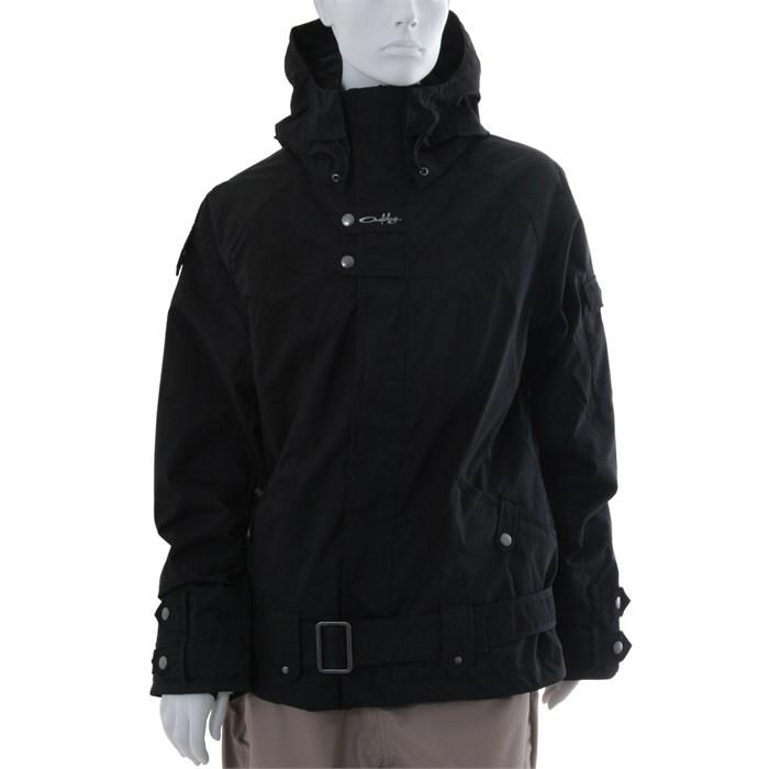 c08a8cff49d Oakley Straight Jacket Dimensions