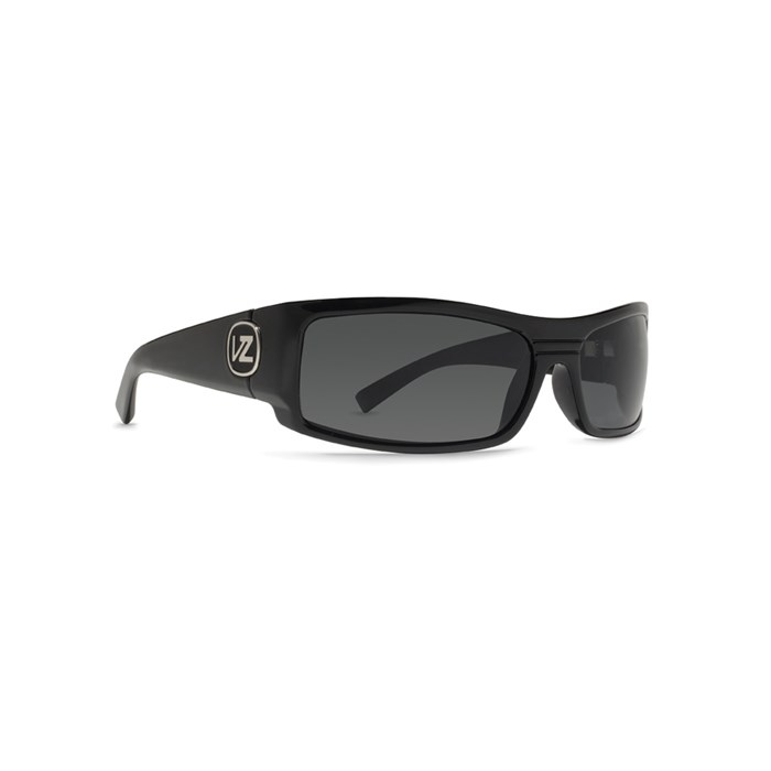 10db1d5b720e Von Zipper - Burnout Sunglasses ...