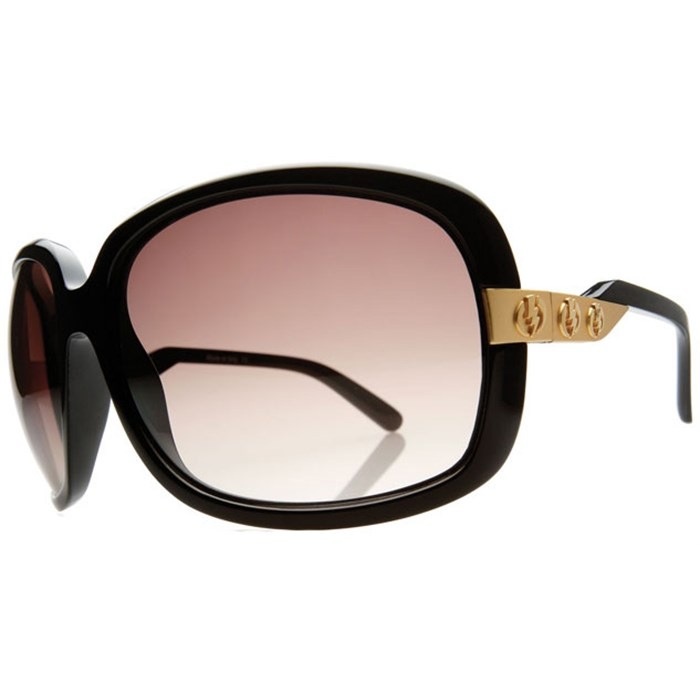 Electric - Hightone Sunglasses - Women's