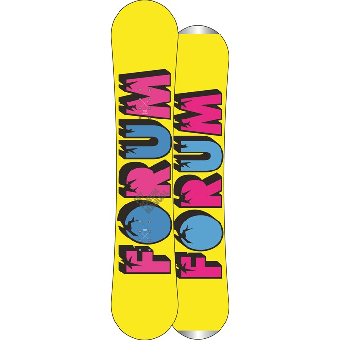 forum manual snowboard 2010 evo rh evo com Forum Snowboard 2008 Snowboard Manual