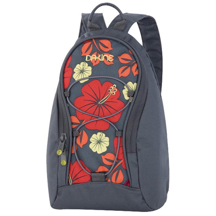 Dakine Go Go Backpack - Women's | evo