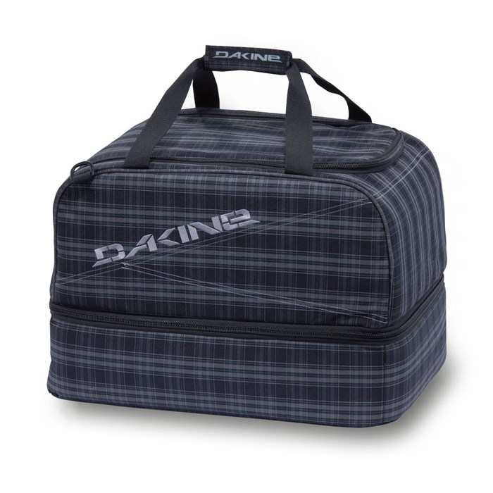 Dakine - DaKine Boot Locker Bag