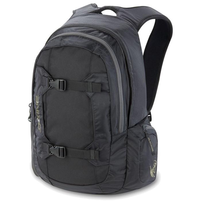 DaKine Mission Laptop Backpack | evo outlet