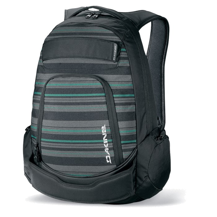 DaKine Varial Backpack | evo outlet