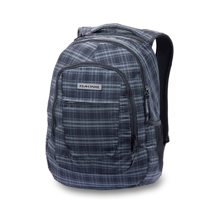 DaKine - Element Laptop Backpack