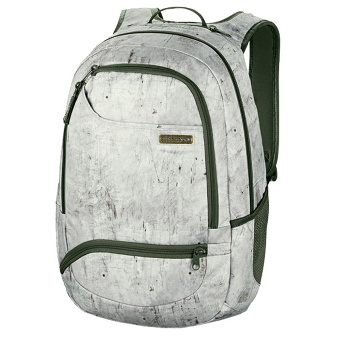 DaKine Recon Backpack | evo