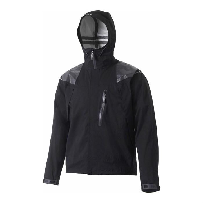 50% zniżki topowe marki autentyczna jakość Helly Hansen Charger Jacket