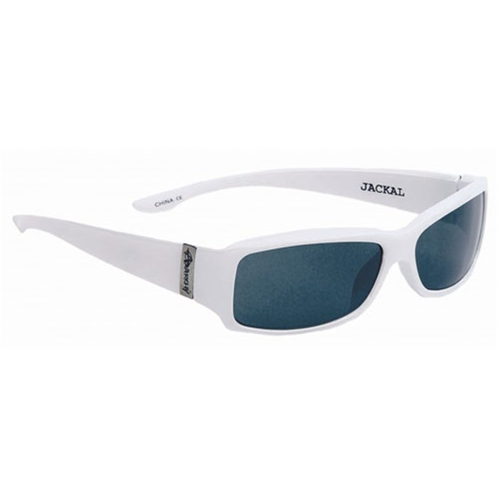 34470aa99de Anarchy - Jackel Sunglasses ...