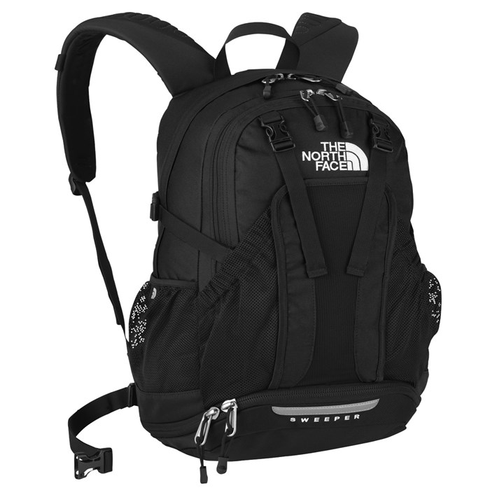 5836d892822 The North Face Sweeper Backpack | evo