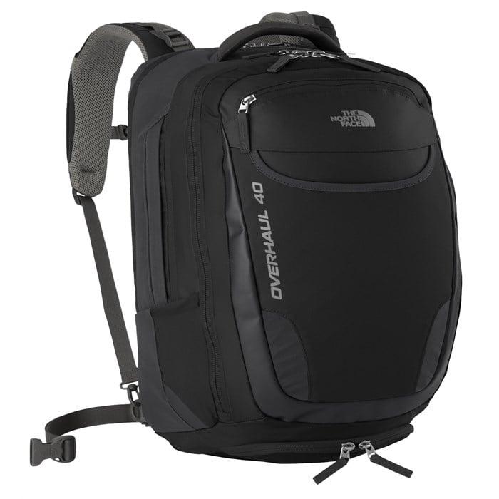 The North Face Overhaul 40 Backpack  52b18cb6da730