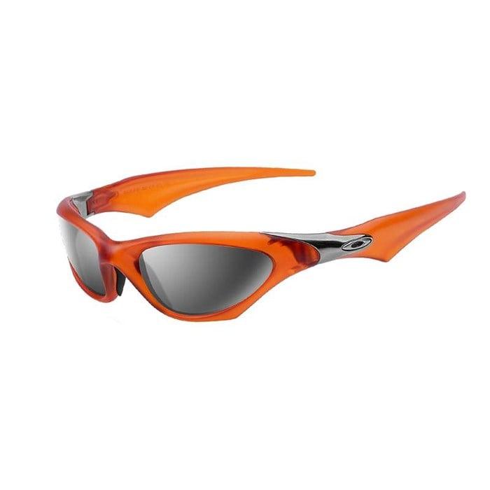 52555a4517d0a Oakley Collectors Scar Value