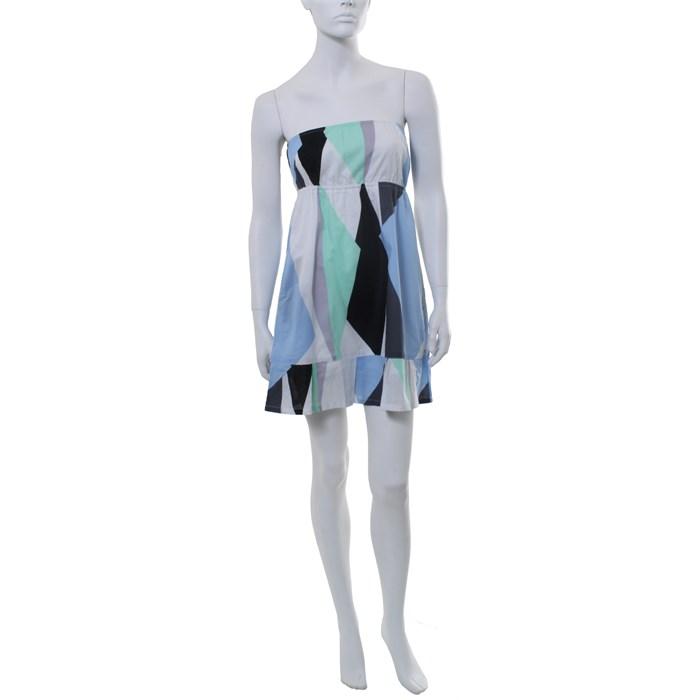 Matix - Corey Dress - Women's