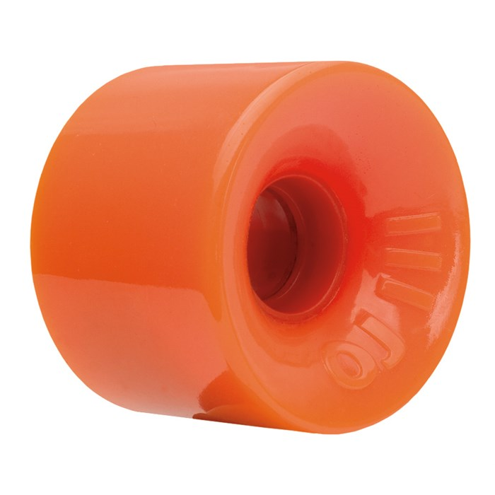 OJ - Hot Juice 78a Skateboard Wheels