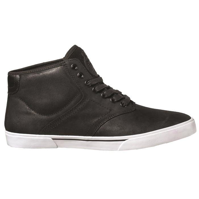 30b57733d9 Dylan Gravis Shoe Related Keywords   Suggestions - Dylan Gravis Shoe ...
