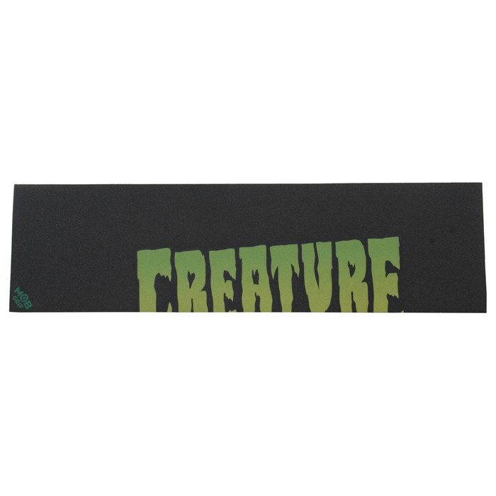 Creature - Logo Stickers Mob Grip Tape Sheet