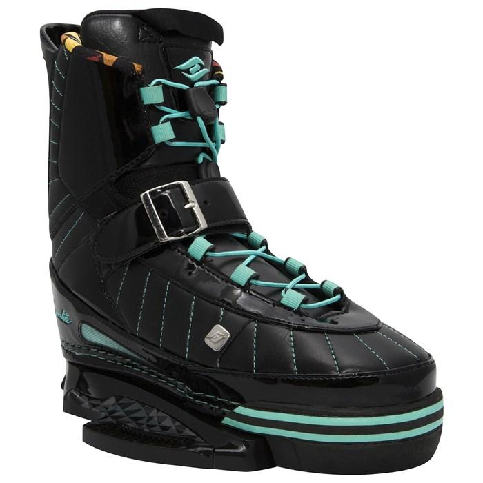 Hyperlite - Syn Wakeboard Boots - Women's 2010